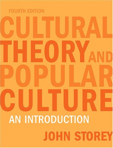 popular culture as a course Japanese plus pop culture this course is for those who really want to get a deep understanding of japan as it is today, and experience the most fun, interesting and weird aspects of modern culture you will study 20 lessons of japanese per week, monday-friday, and then take 3 cultural experience classes every saturday culture classes.
